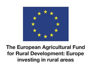 euro-funded