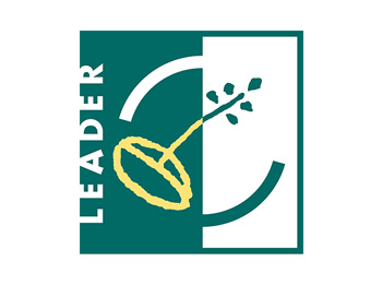 leader-funded